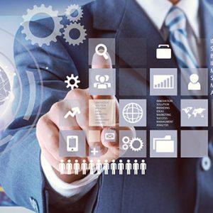 enterprise-solutions 3