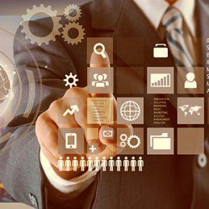enterprise-solutions 4